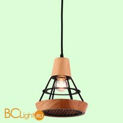 Подвесной светильник Lussole Hempstead GRLSP-9837