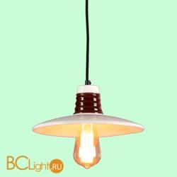 Подвесной светильник Lussole Hicksville GRLSP-9918