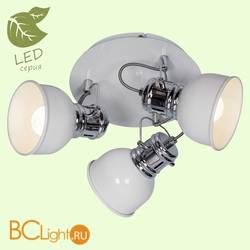 Потолочный светильник Lussole Inari GRLSP-9956