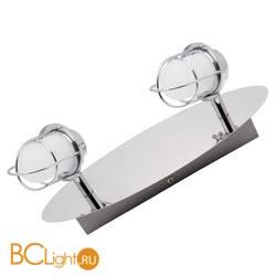 Спот (точечный светильник) Lussole Iriya LSP-9927