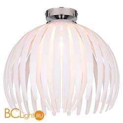Потолочный светильник Lussole Jalousie LSP-9537