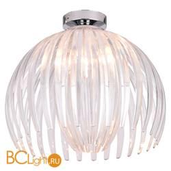 Потолочный светильник Lussole Jalousie LSP-9538