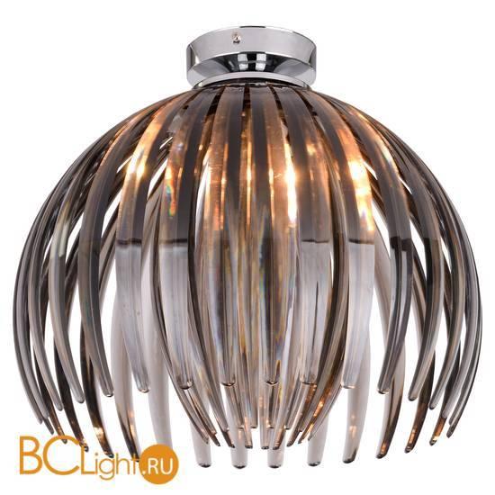 Потолочный светильник Lussole Jalousie LSP-9539