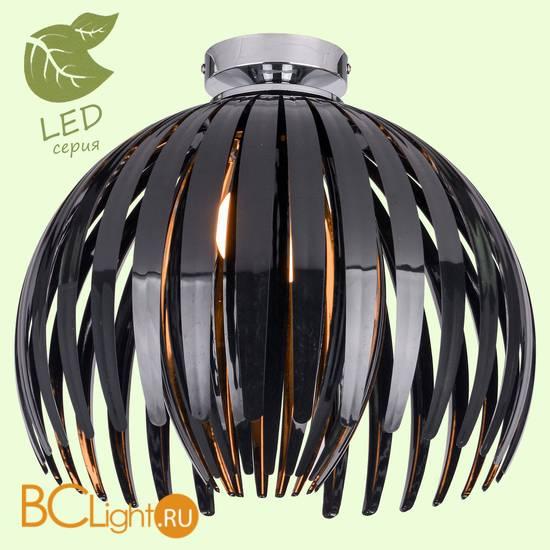 Потолочный светильник Lussole Jalousie GRLSP-9536