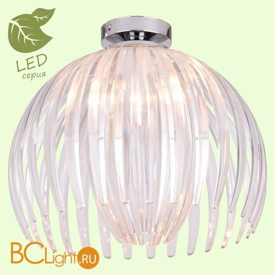 Потолочный светильник Lussole Jalousie GRLSP-9538