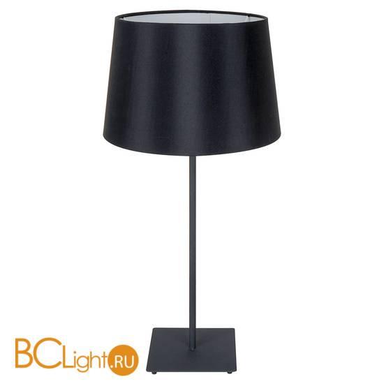 Настольная лампа Lussole Kiribati LSP-0519