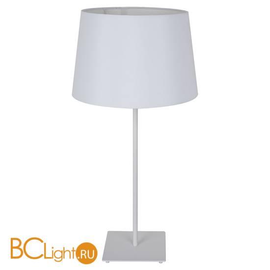 Настольная лампа Lussole Kiribati LSP-0521