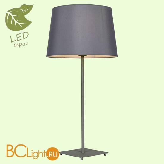 Настольная лампа Lussole Kiribati GRLSP-0520