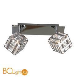Спот (точечный светильник) Lussole Lambardia LSN-0801-02