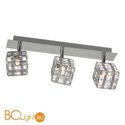 Спот (точечный светильник) Lussole Lambardia LSN-0801-03