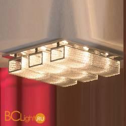 Потолочный светильник Lussole Lariano LSA-5407-09