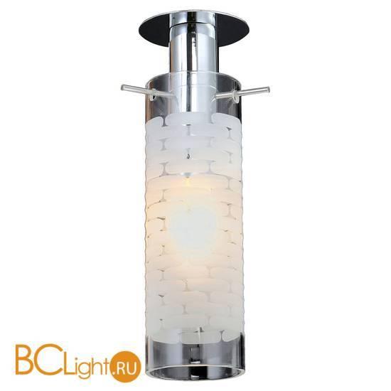 Потолочный светильник Lussole Leinell LSP-9551