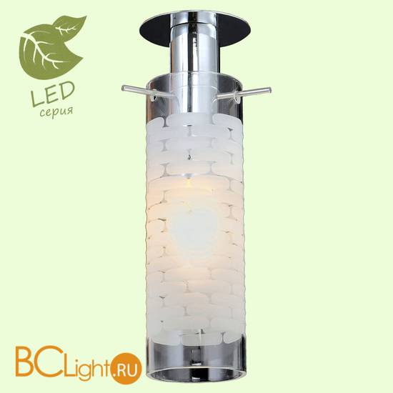 Потолочный светильник Lussole Leinell GRLSP-9551