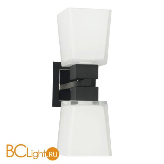 Бра Lussole Lente GRLSC-2501-02