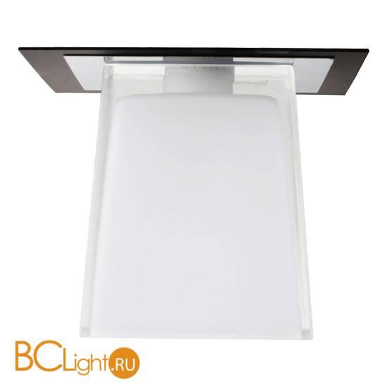 Потолочный светильник Lussole Lente GRLSC-2500-01