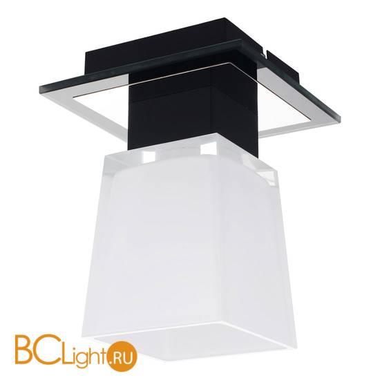 Потолочный светильник Lussole Lente GRLSC-2507-01