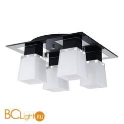 Потолочный светильник Lussole Lente LSC-2507-04