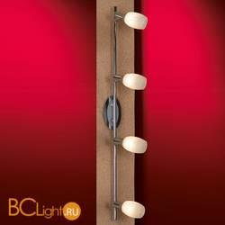 Спот (точечный светильник) Lussole Lissone LSL-8309-04