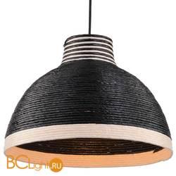 Подвесной светильник Lussole Marcelli GRLSP-8038