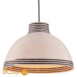 Подвесной светильник Lussole Marcelli GRLSP-8039