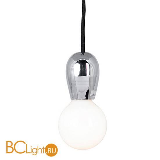 Подвесной светильник Lussole Maricopa LSP-8120