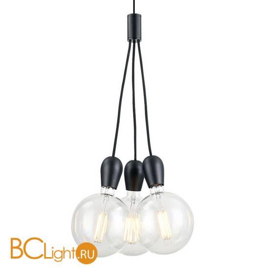 Подвесной светильник Lussole Maricopa LSP-8121