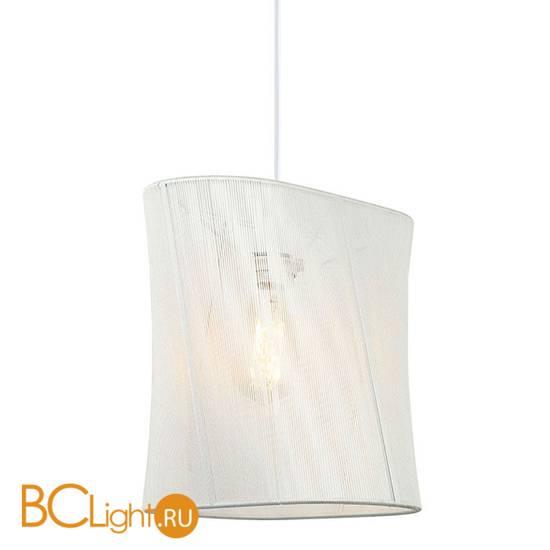 Подвесной светильник Lussole Marion LSP-8147