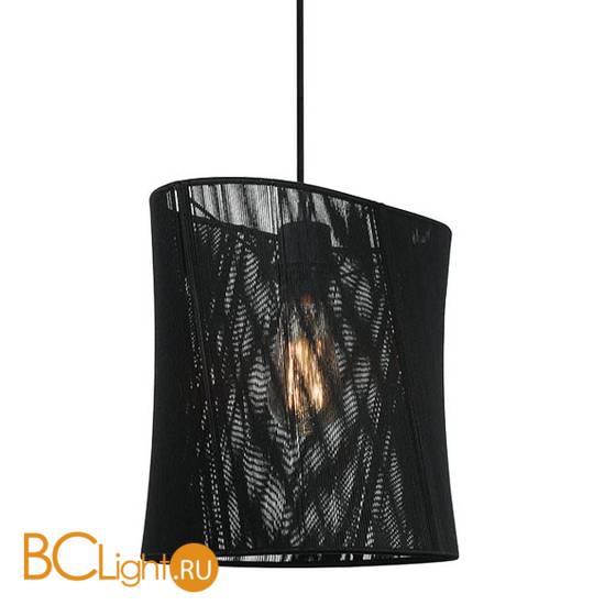 Подвесной светильник Lussole Marion LSP-8148