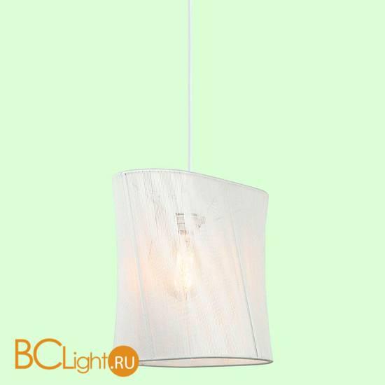 Подвесной светильник Lussole Marion GRLSP-8147