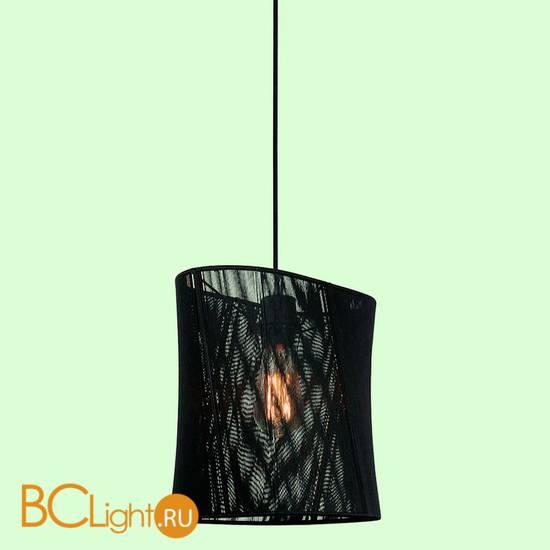 Подвесной светильник Lussole Marion GRLSP-8148