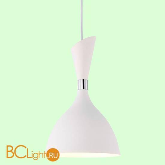 Подвесной светильник Lussole Marion LSP-8151