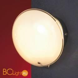 Настенно-потолочный светильник Lussole Mattina LSQ-4301-01