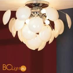 Потолочный светильник Lussole Mattina LSQ-4303-06