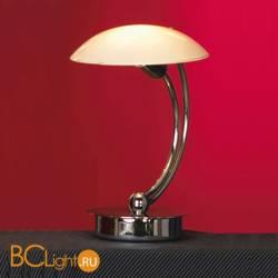 Настольная лампа Lussole Mattina LSQ-4304-01