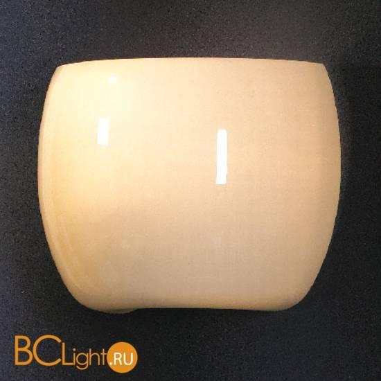 Настенный светильник Lussole Mela LSN-0201-01
