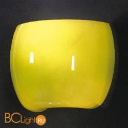 Настенный светильник Lussole Mela LSN-0221-01