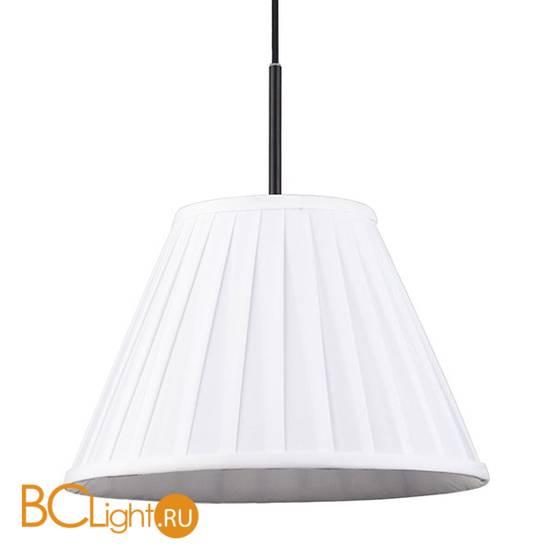 Подвесной светильник Lussole Milazzo GRLSL-2906-01