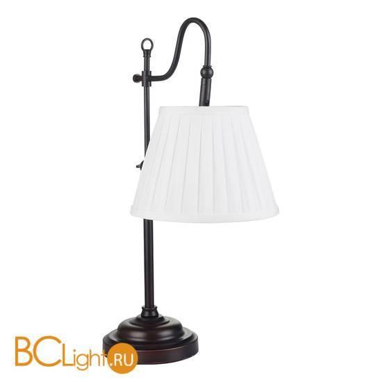 Настольная лампа Lussole Milazzo LSL-2904-01