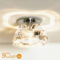 Спот (точечный светильник) Lussole Montagano LSC-6100-01