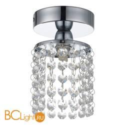 Потолочный светильник Lussole Monteleto GRLSJ-0407-01