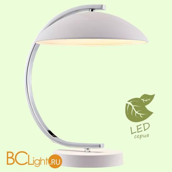 Настольная лампа Lussole Montone GRLSP-0558