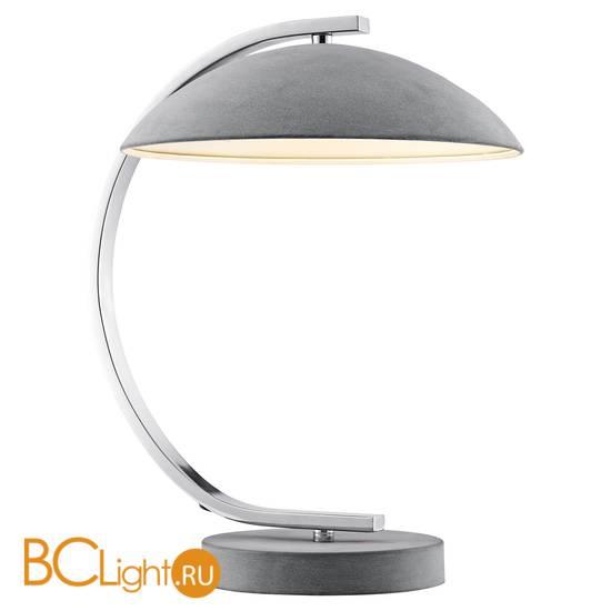 Настольная лампа Lussole Montone LSP-0560
