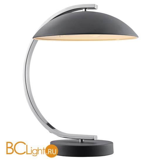 Настольная лампа Lussole Montone LSP-0559