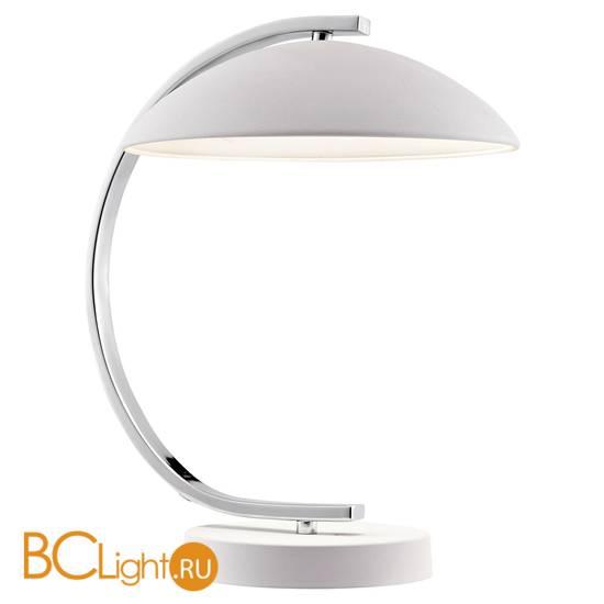 Настольная лампа Lussole Montone LSP-0558