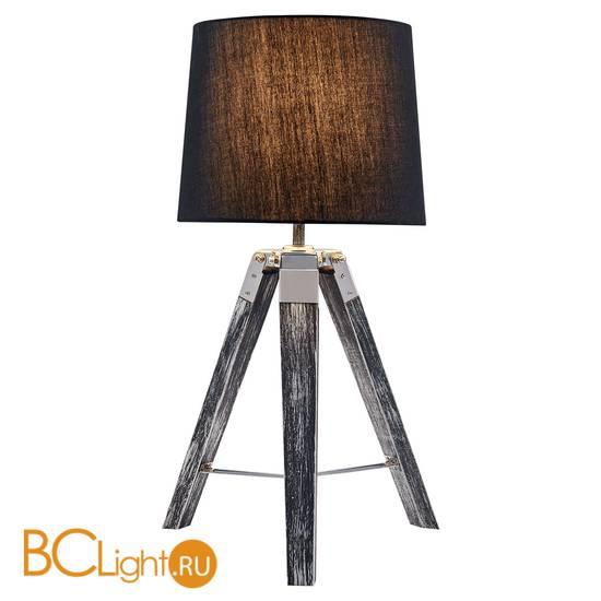 Настольная лампа Lussole Montone LSP-0555