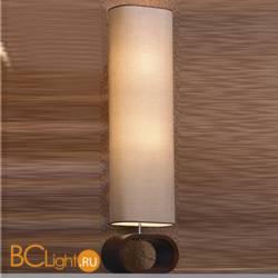 Напольный светильник Lussole Nulvi GRLSF-2105-02