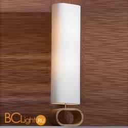 Напольный светильник Lussole Nulvi GRLSF-2115-02