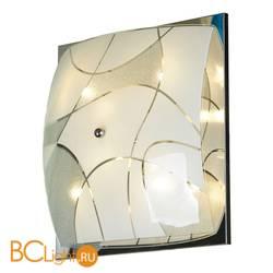 Настенно-потолочный светильник Lussole Numana LSQ-2502-06