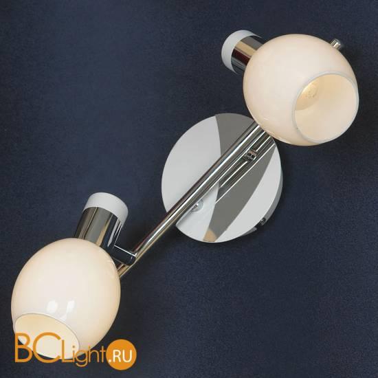 Бра Lussole Parma GRLSX-5001-02