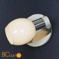 Спот (точечный светильник) Lussole Parma LSX-5001-01